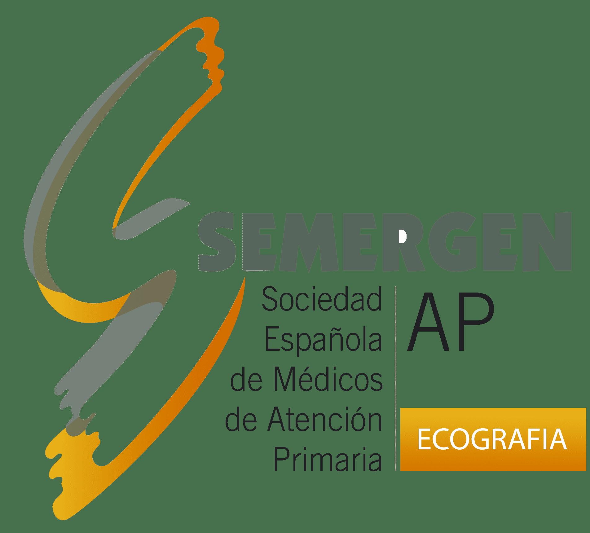 Ecografia.eu