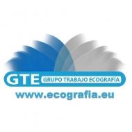 Gtecografia